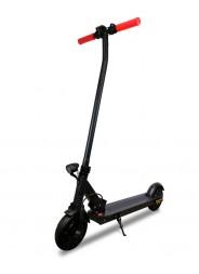Электросамокат Iconbit Kick Scooter Street DUO 700W фото